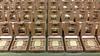 Log Video Amplifier IC -- L-17D - Image