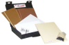 PCB Milling Equipment -- 7418170