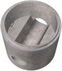 Storm Manholes and Components