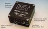 Shock, Vibration & Environmental Recorder -- EDR-3D