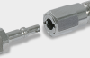Micro Quick Release Coupling -- MCR
