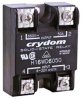H1 Series H16WD6025 Relay -- H16WD6025