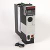 Logix 5571S Automation Controller 2/1M -- 1756-L71S -Image