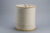 3 Strand Cotton Ropes -- 15-160-99