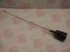 LAIRD TECHNOLOGIES BB2503 ( ANTENNA 250-280 MHZ OMNI ) -- View Larger Image