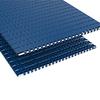 Rexnord 10675421 1090 Series KleanTop KleanTop Conveyor Belts -- 10675421 -Image