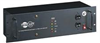 Tripp-Lite 12 Outlet Rackmount Line Conditioner -- TL-LCR2400