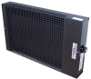 Heavy Duty Convection Heater -- BX
