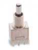 Subminiature Toggle Switches -- T Series