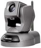 Vivotek IPPZ7112 Network PTZ Camera