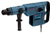 BOSCH 2 In. SDS-Max Combination Hammer -- Model# 11245EVS