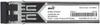 AFBR-57R5AP (100% Agilent Compatible)