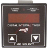 Relay;SSR;Timing;Interval;SPST;Cur-Rtg 20A;Ctrl-V 115/230AC;Vol-Rtg 250/125AC -- 70089165 - Image