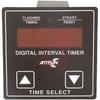 Relay;SSR;Timing;Interval;SPST;Cur-Rtg 20A;Ctrl-V 115/230AC;Vol-Rtg 250/125AC -- 70089165
