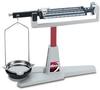 Ohaus Cent-O-Gram Balance -- 311-00 -- View Larger Image