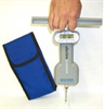 Digital Hanging Scale -- SAL-SAMSON - Image
