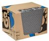 PIG Gray HAM-O Absorbent Mat Pad in Dispenser Box -- MAT188 -Image