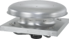 Direct Drive Propeller Roof Fan -- Model LQ