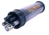 Water Quality Sensor - Manta2™ Water-Quality Multiprobe - Image