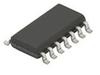 Microprocessor -- AM1808BZCE3 - Image