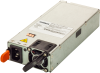 750W Front End AC-DC Power Supply -- DS750PED-3 Series