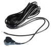 Static Control Grounding Cords, Straps -- CGC151M-ND - Image