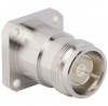 Coaxial Connectors (RF) -- ARF2539-ND -Image