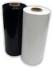WESTERN PLASTICS BK1580 -- BK1580