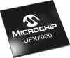 USB Graphics -- UFX7000