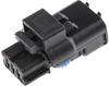 Automotive Connector Accessories -- 6737764