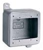 Cast Device Box -- 2FD - Image