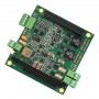Dual Voltage PC/104-Plus DC/DC -- PPM-PS394-533