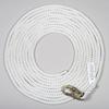 MSA Synthetic Rope Lifeline -Image