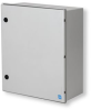 Fiberglass Electrical Enclosure -- NGRP506023.U -Image