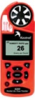 Kestrel 4200 Pocket Wind Meter -- K4200
