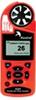 Kestrel 4200 Pocket Wind Meter -- K4200