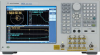 ENA Series Network Analyzer -- Agilent E5072A