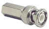 BNC Twist-On RG59 Connector LTA1001