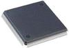 IC, FPGA WITH FreeRAM, 100MHZ, PQFP-240 -- 68T4647