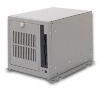 Industrial Node Chassis -- IRC-304S - Image