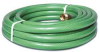 Pallet Rack Sump Accessory Hose 25 Feet -- 1782