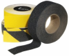 Non-Skid Step Tape -- FLM640