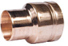 Grooved Reducer<br>Grooved X Cup - Image