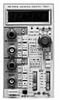 Frequency Counter Plug-In -- Tektronix DC505A