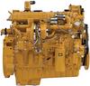 Well Service Engines C9.3 ACERT™ (Tier 4i/Stage IIIB) -- 18435311