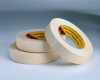 Scotch® Paint Masking Tape 231/231A Tan Plastic Core, .70866 in x 60 yd 7.6 mil, 48 rolls per case -- 231/231A