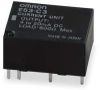 Process Control Board -- 4KN11