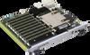 AdvancedTCA DSP Blade -- ATCA-8330