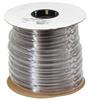 Clear Vinyl Tubing, Dispenser Spool - Clear -- Vinyl Tubing - Dispenser Spools