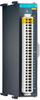 24-ch Digital Input Module -- APAX-5040